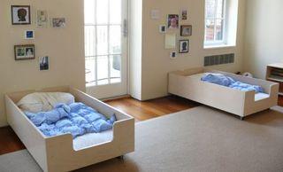 Beds021209